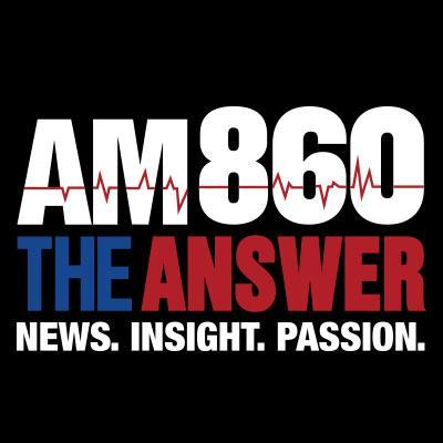 @am860TheAnswer