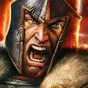 Photo of gameofwar's Twitter profile avatar