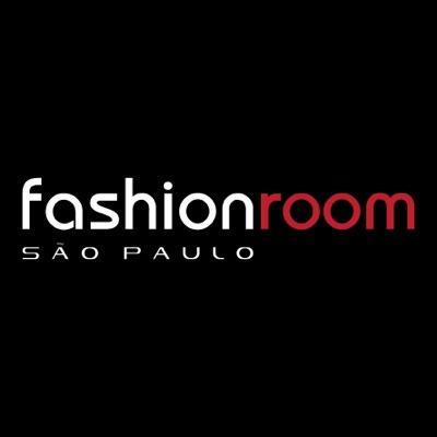 @fashionroom_sp