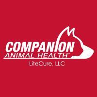Companion Animal Health
