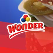 @WonderMexico