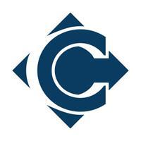 Campbell Marketing & Communications