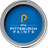 PPG Pittsburgh Paint