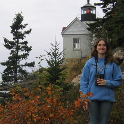 Jessica Bruland (@northernparula) Twitter profile photo
