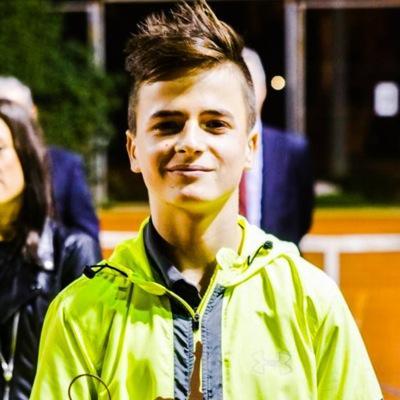 Petros Tsitsipas Ptsitsipas Twitter