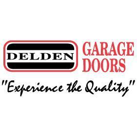 Delden Garage Doors Deldenmfg Twitter