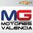 MGMOTORES