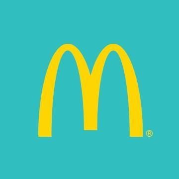 @McDonaldsNW