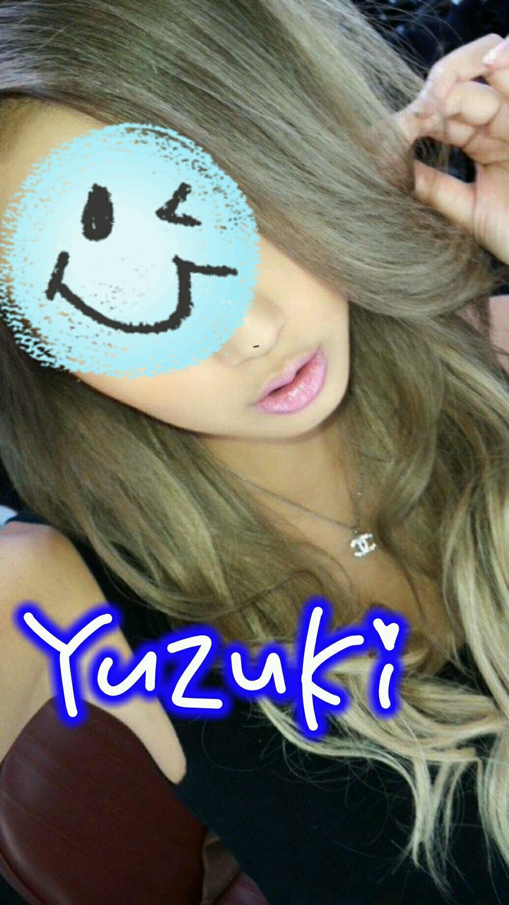 Yuzuki♡