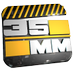 Twitter Profile image of @35mmOnline