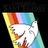 Sant'Egidio Peru