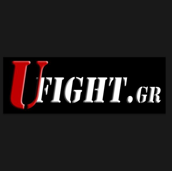 UFight.Gr
