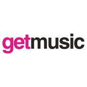 @getmusic