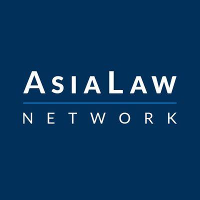 Kết quả hình ảnh cho asia law network