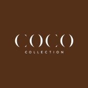 @CocoCollection