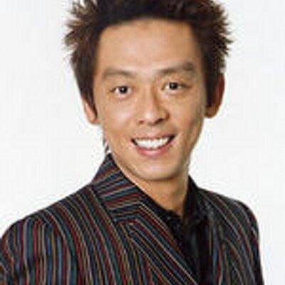ぜんじろう (@zenzenjiro)