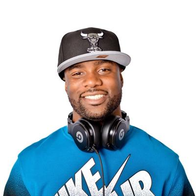 DJ Young Fresh | Social Profile