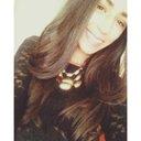 Maria Paula (@0228paulaMontes) Twitter