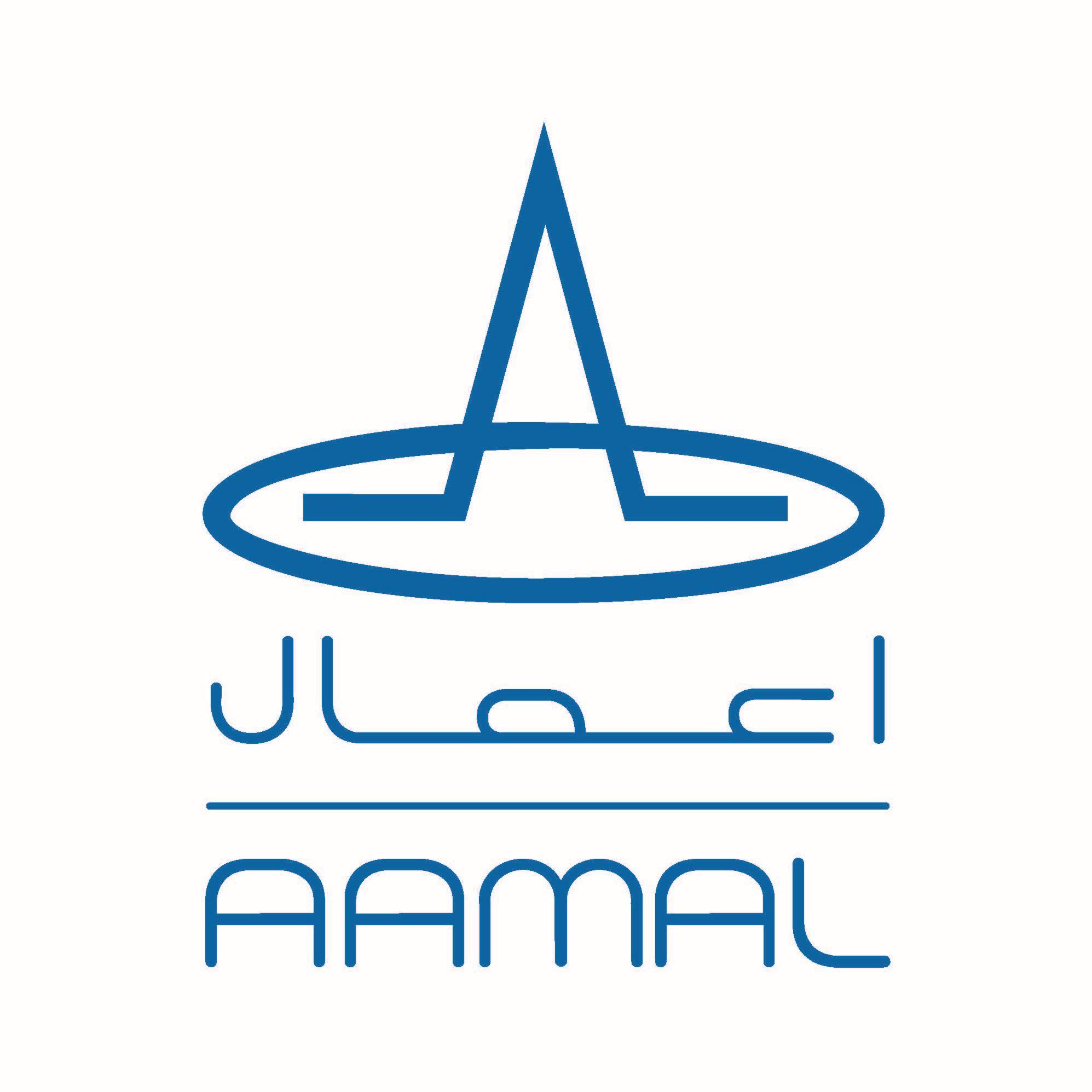 Aamal Company QPSC on Twitter: