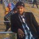 Deepak Ojha (@582d9e11ce76404) Twitter