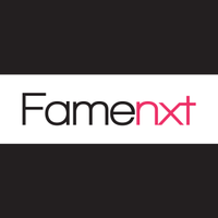 fAmEnXt