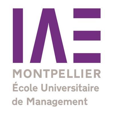 iae_montpellier