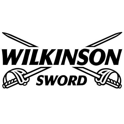 Image result for wilkinson sword tools logo