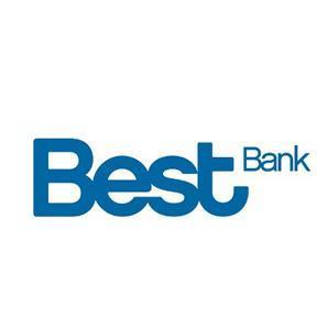 @Banco_Best