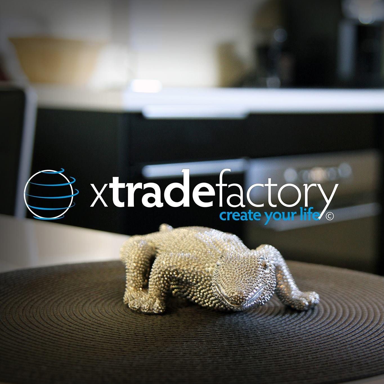 Xtradefactory Gmbh On Twitter 5 Euro Gutschein Fur Neukunden