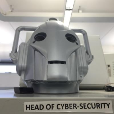 ou cyber security on twitter for fun try the star wars