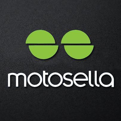 @MotoSella1
