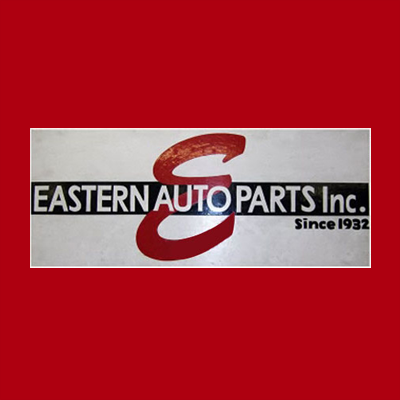 Eastern auto parts easternautopaj twitter for Easterns automotive group eastern motors