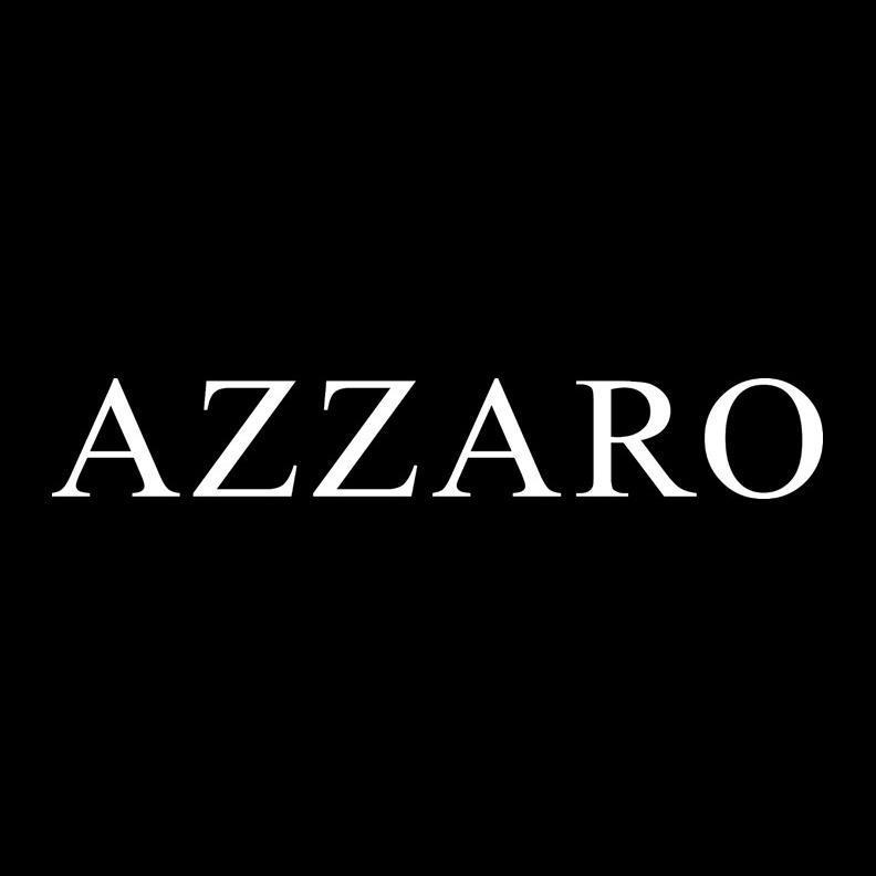 @Azzaro
