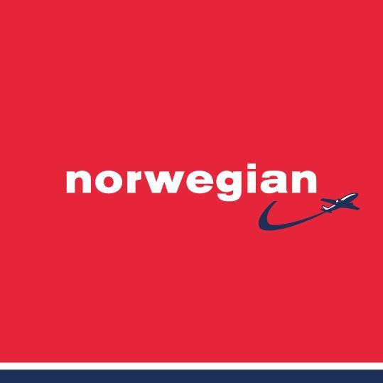 Fly_Norwegian