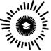 Open Education Profile picture