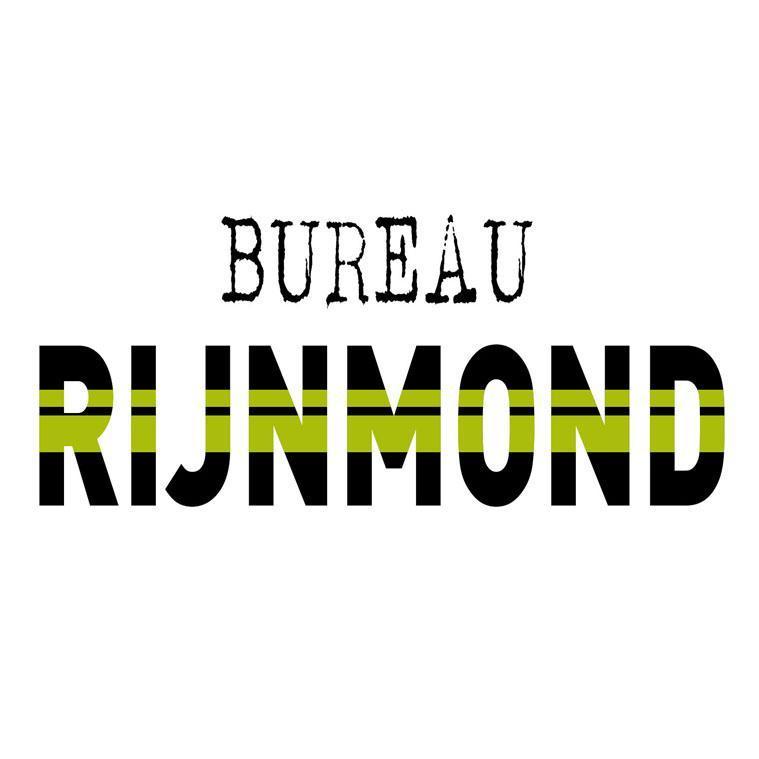 @bureaurijnmond