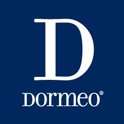 @Dormeo_KS