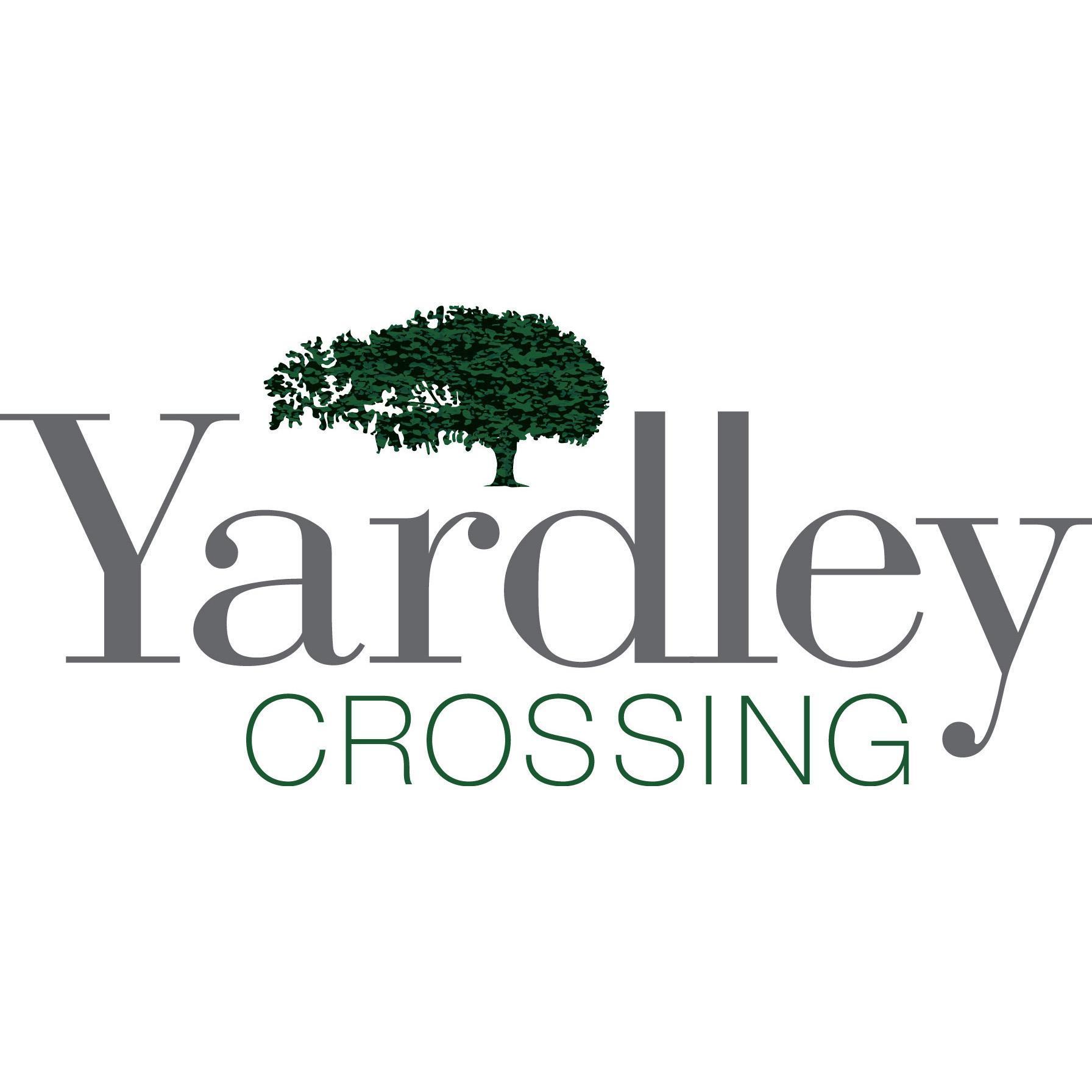 Polo Run Apartments: Yardley Crossing (@YardleyCrossing)
