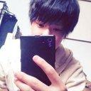 熊谷 水希 (@0315Mizukiii) Twitter
