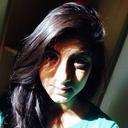 Laila Khan (@00lailakhan00) Twitter