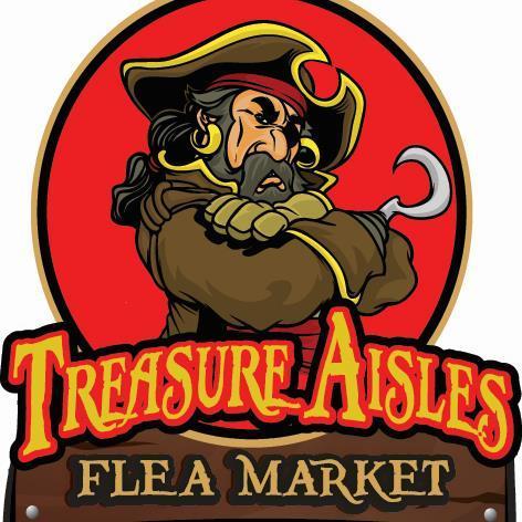 treasure aisles treasureaisles1 twitter. Black Bedroom Furniture Sets. Home Design Ideas