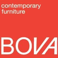 Bova Furniture Dc