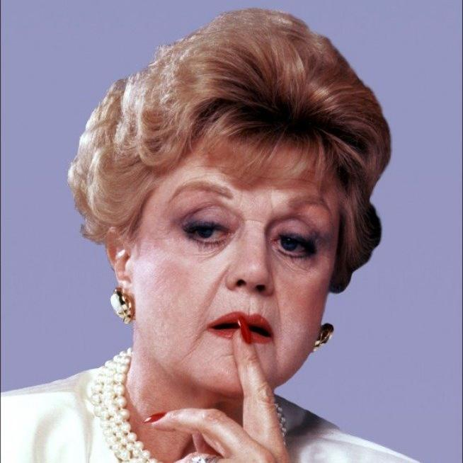 angela lansbury beaty and the beastangela lansbury 2017, angela lansbury young, angela lansbury gif, angela lansbury - beauty and the beast, angela lansbury car, angela lansbury nanny mcphee, angela lansbury fan mail, angela lansbury game of thrones, angela lansbury address, angela lansbury movies, angela lansbury beaty and the beast, angela lansbury interview, angela lansbury mrs lovett, angela lansbury youtube, angela lansbury astrotheme, angela lansbury new york, angela lansbury workout video, angela lansbury 2016, angela lansbury beauty and the beast перевод, angela lansbury twitter