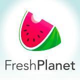 @FreshPlanet