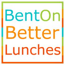 BetterLunches