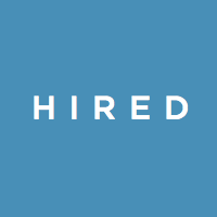 @Hired_UK