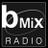 bmixradio