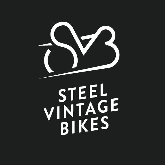 Steel Vintage Bikes