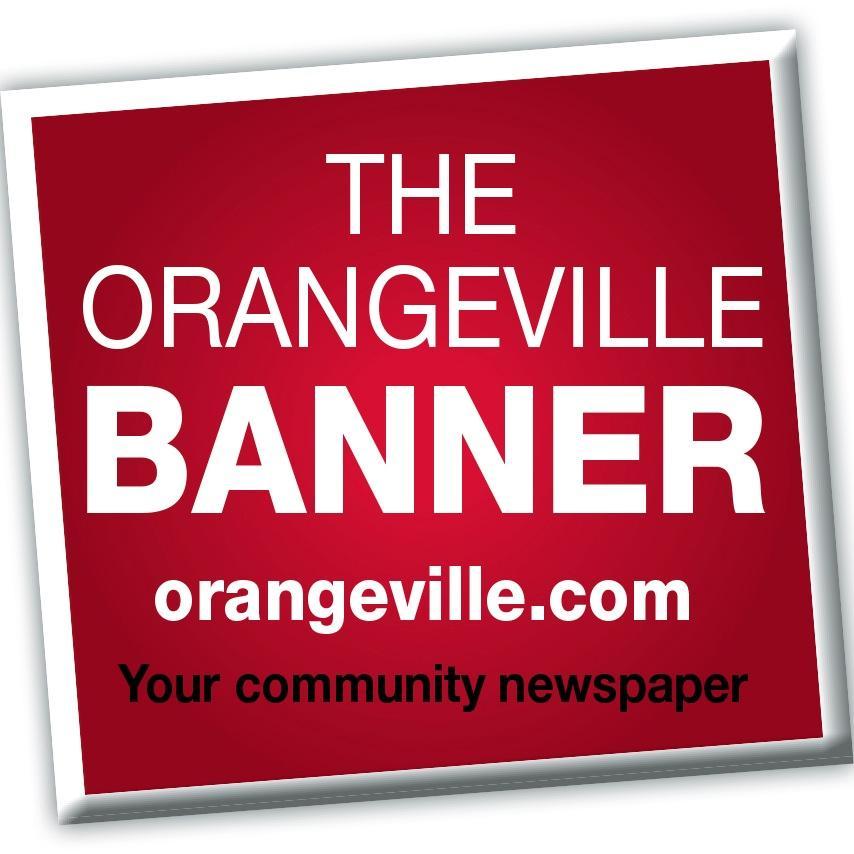 Orangeville Banner on Twitter: