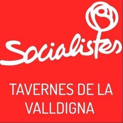 Socialistes Tavernes
